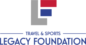 Travel Sports & Legacy Foundation - Arlington