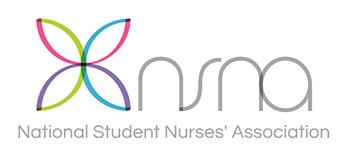 National Student Nurses Association