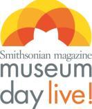 museum-day-live-logo.jpg