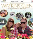watkins-glen-2012-travel-guide.JPG