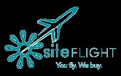 GPS_SiteFlight.png