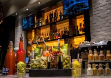 ad-lib-craft-kitchen-bar-harrisburg-hilton-brunch-bloody-mary