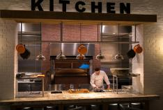 ad-lib-craft-kitchen-bar-1700-degrees-steakhouse-harrisburg-hilton