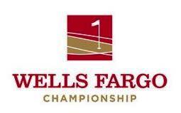 Wells Fargo Golf Championship
