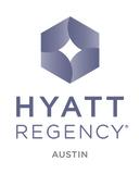 Hyatt Regency Austin Downtown logo
