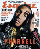 Esquire magazine thumb