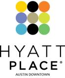Hyatt Place Austin Downtown logo