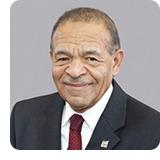 Dr. James West