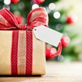 Christmas-package.jpg