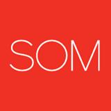 SOM-Logo.png