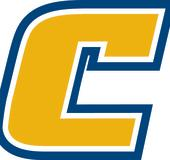 Chattanooga sports logo