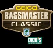 GEICO Bassmaster Classic Greenville