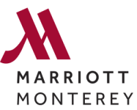 Marriot-Logo.png