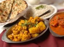 Nawab Indian Food