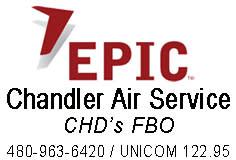 FBO_Epic-fuel3