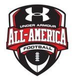 UA All-America Game