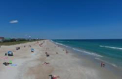 WB 72hrs Beach shot