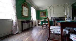 The-Boudinot-room