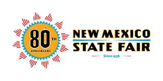 80th NM State Fair