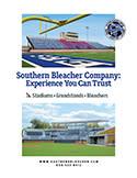 2017 SB brochure image