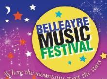 belleayre-music-fest.JPG