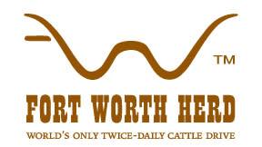 FT Herd logo