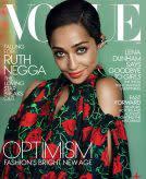 Vogue 2017 thumb