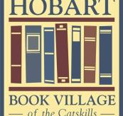 Hobart Book Village