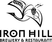 Iron Hill Brewery Logo
