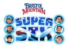 Bristol Mountain Super Six