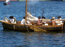 bateau-battle-ready.jpg