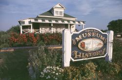 Wrightsville Beach Museum