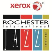 rochester-international-jazz-festival1.jpg
