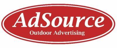 Adsource Logo | Southwest Louisiana Mardi Gras Sponsor