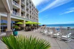 Holiday Inn Veranda