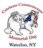celebratecommemorate-logo.JPG