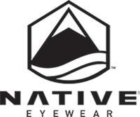 native4