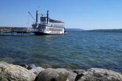 canandaigua-lady-canandaigua-dock-paddleboat.jpg