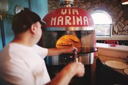 Top_10_Best_Happy_Hours_Offered_in_Seattle_Southside_Via_Marina_Ristorante