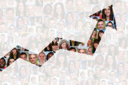 Membership-Growth