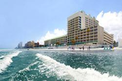 Daytona Beach Resort & CC