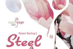 'Steel Magnolias' Presented by OpenStage Theatre & Company