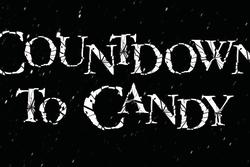 Curious Gage's Countdown to Candy IX