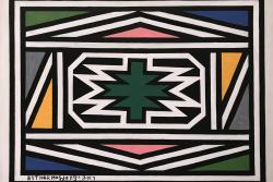 WOMEN'S WORK: ART AND SUSTAINABILITY IN CONTEMPORARY SOUTHEAST AFRICA