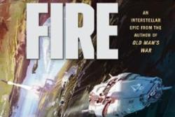 Go with the Flow with John Scalzi
