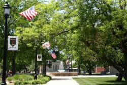 JC Heritage Park