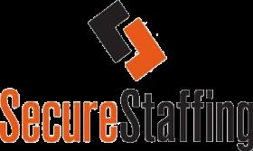 Secure Staffing logo