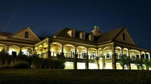 image-12371_6025_LR Clubhouse at Lansdowne Resort.jpg-1626.jpg