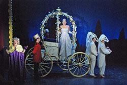 Cinderella play