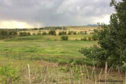 Farm trail In Good Taste